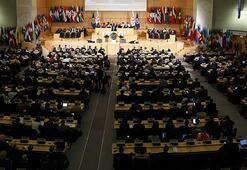 ILO 108. Uluslararası Çalışma Konferansı başladı