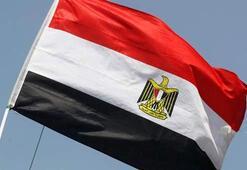 Mısırı yasa boğan ölüm: Hayatını kaybetti