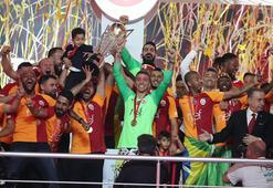 Galatasarayda kombine kartlar satışa çıkıyor