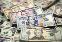 Fitch: Dolar küresel rezerv para konumunu kaybedebilir