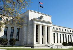 Fed bu yıl faiz indirmeyecek