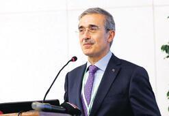 Demir: S-400 konusunda Türkiye'nin tavrı net