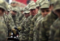 Yeni askerlik sistemi hangi tarihte yürürlüğe girecek 2019 Bedelli askerlik ücreti...