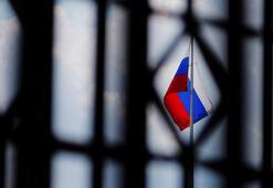 Rusyanın petrol geliri düştü