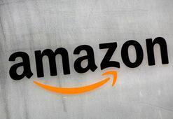 Amazon dünyanın en değerli markası oldu