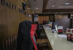 Okulda Kuran kursu mahkemeye taşındı