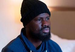 Emmanuel Eboueden acı itiraf: Anti depresan kullanıyorum