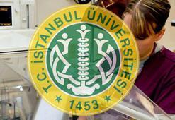 İstanbul Üniversitesi Cerrahpaşa Rektörlüğü 40 Sözleşmeli Hemşire alımı