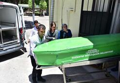 Hayatını kaybeden Yeliz Bayırın ailesi suç duyurusunda bulundu