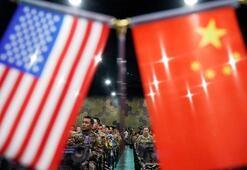 ABDden Hong Kong açıklaması: Derin endişe duyuyoruz