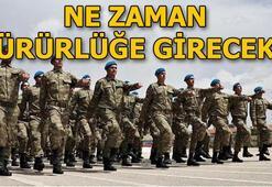 Yeni askerlik sistemi hangi tarihte yasalaşacak 2019 yeni askerlik sistemi ne zaman...