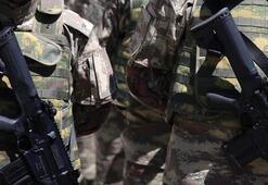 Son dakika   Mardin ve Bingölde 4 terörist öldürüldü