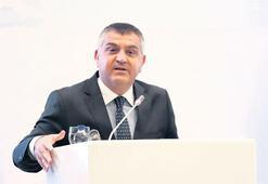 Dışişleri Bakan Yardımcısı Kaymakçı: Akreditasyon ticaretin lokomotif aracı