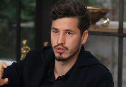 Salih Uçan: Zajc, Fenerbahçeye katkı sağlar