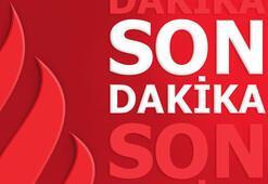 Antalyada özel hastanede patlama Ölü ve yaralılar var