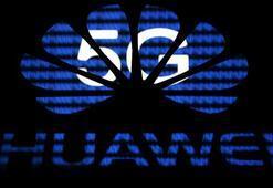 Huawei ilk 5G aramasını gerçekleştirdi