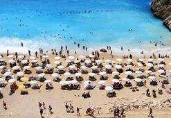 BDKKnın kart düzenlemesi turizme olumlu yansıyacak