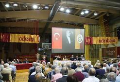 Galatasarayın elini kolunu bağlayacak talebin yankıları sürüyor