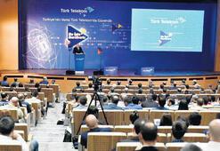 'Siber tehditlere karşı koruyoruz'