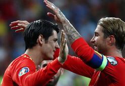 Avrupada İspanyol ateşi