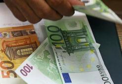 İspanyanın kamu borcunda rekor
