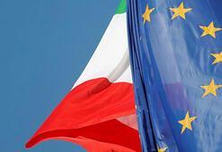 Euro Grubu`ndan İtalya`ya borç azaltma çağrısı