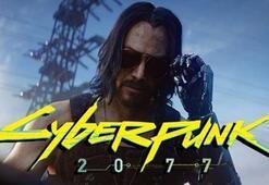 İşte Cyberpunk 2077 için sistem gereksinimleri