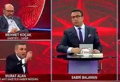Orgeneral Gülerden Akit TV ve Murat Alana tazminat davası