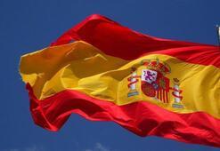 İspanya, AB disiplin sürecinden çıktı