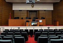 Figen Yüksekdağın tutukluluk halinin devamına karar verildi