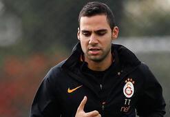 Türk antrenör, Romanın genç takımını şampiyonluğa taşıdı
