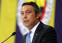 Fenerbahçede kongre günü