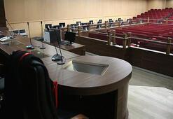 Yasa dışı dinleme sanıklarına, örgüt üyeliğinden ceza