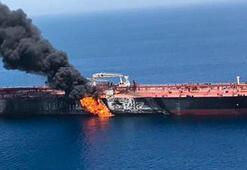 Son dakika | İran harekete geçti Bu sefer hedef ABD değil...
