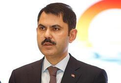 Bakan Kurumdan G20de Türkiyeye yatırım çağrısı
