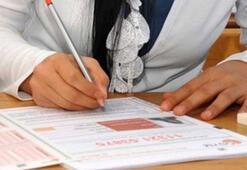 ÖSYM duyurdu: 2019 KPSS sınav tarihleri belli oldu