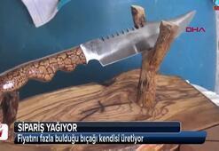 Türkiyenin her yerinden sipariş yağıyor