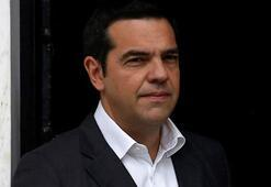 Yunanistandan skandal hamle Türkiye'ye yaptırım tehdidi