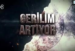 Survivor Türkiye Yunanistan 97. Bölüm fragmanı izle