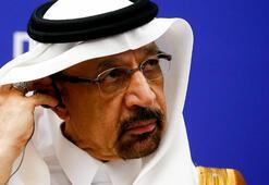 OPEC kısıntı anlaşması temmuzda yapılabilir