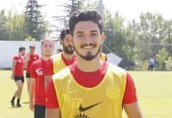 Fıratcan Üzüm, Trabzonsporda