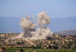 BM: İdlibde üç milyon insan risk altında
