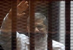 Son dakika | Mısırda skandal Mursi kararına savcılık müdahalesi