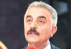 'MHP Genel Başkanı kimseden emir almaz'