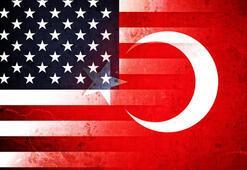 NATO: Türk-ABD ilişkileri kesinlikle pozitif