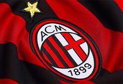 Milandan UEFAya Men başvurusu