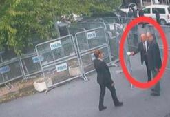 Son dakika... BM: Suudiler Kaşıkçı cinayeti nedeniyle Türkiyeden özür dilemeli
