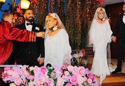 Zerrin Özere bir şok daha Çıplak fotoğraf iddiası