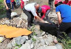 Son dakika... Trabzondan acı haber Ölü sayısı yükseldi