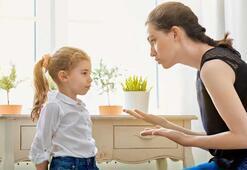 Çocukla karne sonrası nasıl iletişim kurulmalı